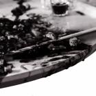 Black Vomit (Official Music Video)