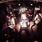 Offspring Denied [Live at Katse 17.1.2014]