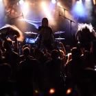 Relics [Live at Lutakko 30.4.2014]