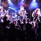 Damnation [Live at Lutakko 30.4.2014]