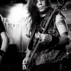 Inkvisitor parts ways with Petteri Huikkonen – Looking for a new bass player