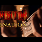 Damnation official music video out!