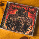 Doctrine of Damnation available on CD and streaming