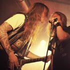Live at Katse 28.9.2013